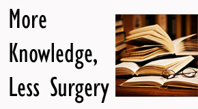 more-knowledge-less-surgery.jpg
