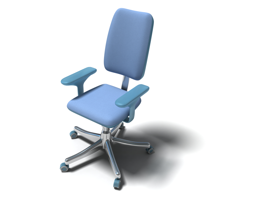 When even the most comfortable chair is unappealing, contact Satterwhite Chiropractic to see if coccydynia is the source of your Oxford tailbone pain!