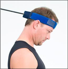 At Satterwhite Chiropractic, neck exercise with spinal manipulation may help relieve your neck pain.